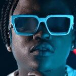 Focalistic One by One Mp3 Download Safakaza