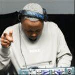 Kelvin Momo Malavi ft. Sinomsolo Mp3 Download Safakaza