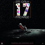 Daniel Da Legend RSA – I`m Only 17 Package ft Buyziin , Dj Luhlerh , Dj Max , Dj Welza , Gigg's Lovarh , J-King CPT , JnrAuxSA , Kibo Da Dj , King Sirh & P-Jay