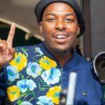 De Mthuda Sofia Ft. Ntokzin & Kwiish SA Mp3 Download Safakaza