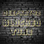 DeepKay42 Free traq Mp3 Download Safakaza