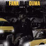 Di Sette Mfana Blayduma ft. Kevi Kev, Vanqwiish & CreativeSoul Mp3 Download Safakaza