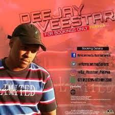 Dj Jeje & Dj Veestar Xolo Lam (Original Mix) Mp3 Download Safakaza