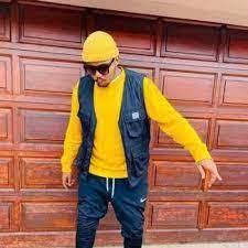 DJ Busco SA Sharo Vibes Guest Mix Mp3 Download Safakaza