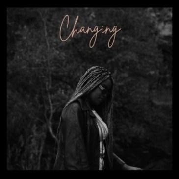 M'ax Changing EP Download Safakaza