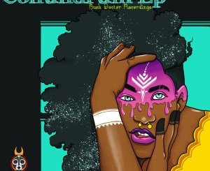 Phats De Juvenile Conundrum EP Download