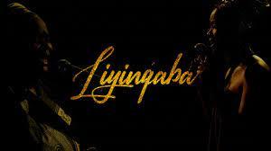 HLE Liyinqaba Ft. Hlengiwe Mhlaba Mp3 Download Safakaza