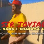 Ka Nama – Ghanama ft Mem Makhadzi, Sir Monada, Sir Benza & Sir Janizto (Sir Jovial Comic)