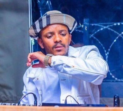 Kabza De Small & Mas Musiq Nguwe ft. Daliwonga Mp3 Download Safakaza