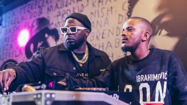 Kabza De Small Thele ft. Mdu Aka TRP & Bongza Mp3 Download Safakaza