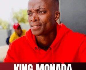 King Monada Moruti Kolane ft. Moruti Pula & Dr Rackzen Mp3 Download Safakaza