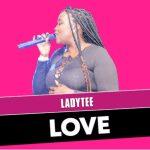 Ladytee Love Mp3 Download Safakaza