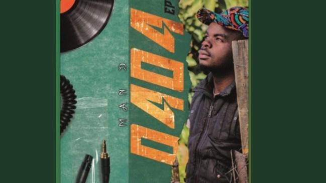 Man D Ingane Ka'Makhelwane ft. Michael Kush, Bruno Taylor & Deejay Amza Download Mp3 Safakaza