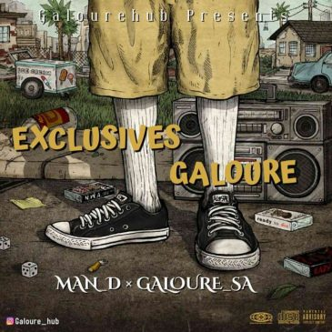 Man D & Mr Galoure Exclusives Galoure Mix Mp3 Download Safakaza