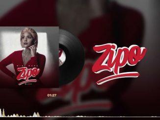 Mimi Mars – Zipo