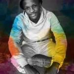 Mkhathini Beats – UbamboLwami ft Tyaman RSA & KEN Twentyone