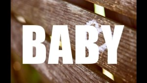 Mpho Sebina x Samthing Soweto x Cassper Nyovest – Baby