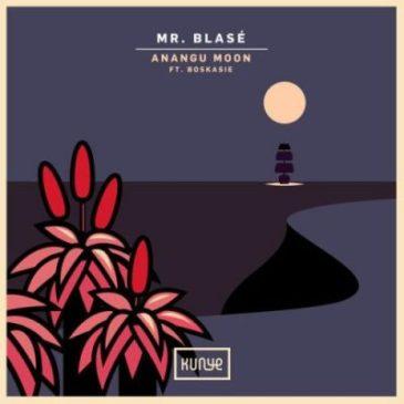 Mr Blase ft Boskasie Anangu Moon Mp3 Download Safakaza