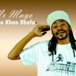 Mr Mayo Kheperi ft Ruff G Mp3 Download Safakaza