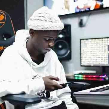 Nkulee 501 Hyper Max Mp3 Download Safakaza