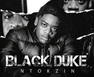Ntokzin Ngeke Balinge Ft. Shavula N & ShotGunFlava Mp3 Download Safakaza