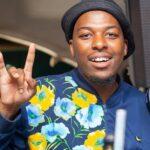 Ntokzin Iypoko Ft. Sir Trill & Mr Miagi Mp3 Download Safakaza