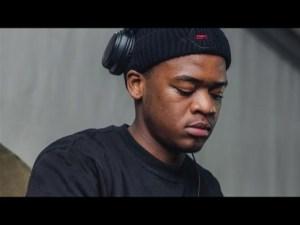 Ntokzin – Ovadoz ft Sir Trill & Mdu aka TRP
