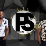 PS DJz – Amapiano mix 2021 08 JULY ft Kabza De small, Maphorisa, Amaroto