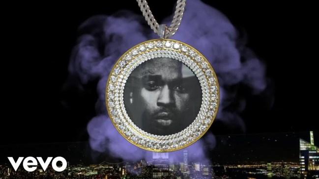 Pop Smoke ft Lil Tjay & Swae Lee Genius Mp3 Download Safakaza