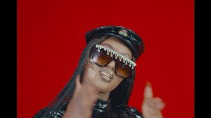 Shay Diva Africa – ALA