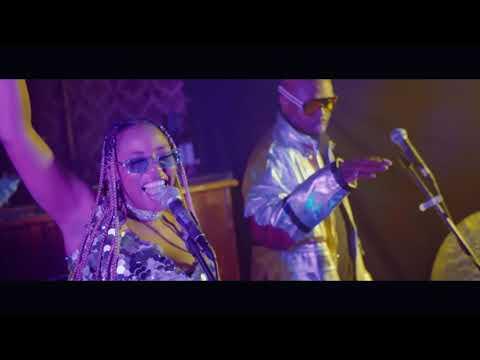 Stilo Magolide Night Life Ft. Lucille Slade Video Download Safakaza