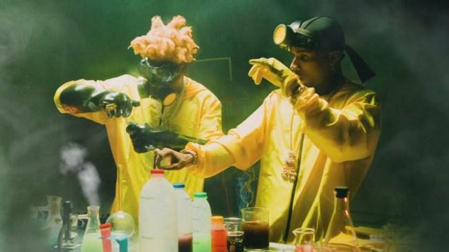 Tory Lanez ft Kodak Black Grah Tah Tah Mp3 Download Safakaza
