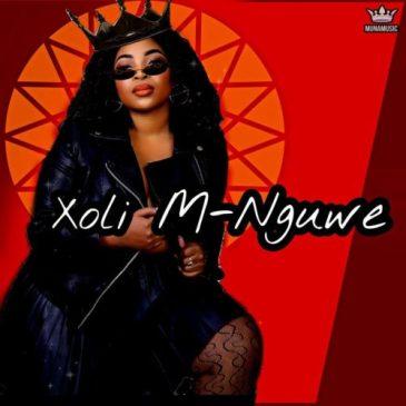 Xoli M Nguwe Mp3 Download Safakaza