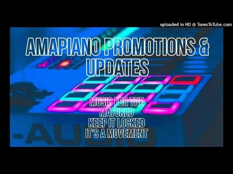 Zan SA Music (Re-Fix) Mp3 Download Safakaza