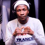 Mdu aka TRP – Siyavuma ft. Kelvin Momo & Bongza