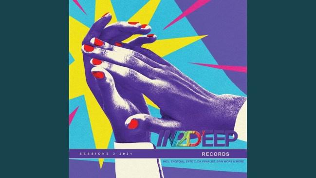 In2deep Records Sessions 03 2021 Album Mp3 Download Safakaza