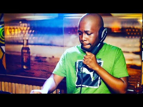 Kwiish SA & De Mthuda Ndi Ready Ft. MalumNator & Sihle Mp3 Download Safakaza