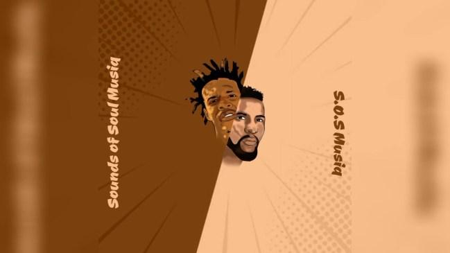 S.O.S Musiq Mntanomuntu ft. Tysoul MusiQ & LeeMcKrazy Mp3 Download Safakaza