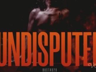 Busta 929 Mmapula ft Mzu M   Undisputed Vol.2 Mp3 Download Safakaza