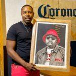 DJ Ace & Real Nox Ungandi Bambi Mp3 Download Safakaza