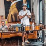 DJ Big Sky Northcliff Amapiano Mix Mp3 Download Safakaza