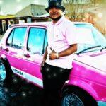 DJ Dal S.A ft Pihno King – Langarm Dans Mix Die Doring Hou Jou Sexy Hou Jou Lekke Next Level 5