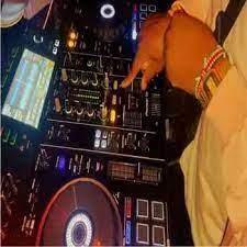 DJ FISTOZ London Yanos Party Bus Mp3 Download Safakaza