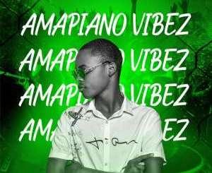 DJ Leo Mix Amapiano Vibez Vol. 2 Mp3 Download Safakaza