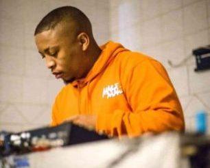 DJ Malibu & Tribal Soul Say Less Mp3 Download Safakaza