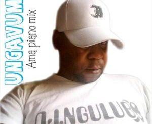 DJ Ngulube – Amapiano vs Savanna