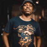 De Mthuda X Sam Deep Bayekelen ft. Malumnator Mp3 Download Safakaza