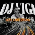 Dj Vigi – Life is too short Gqom mix 2021 Mp3 Download Safakaza