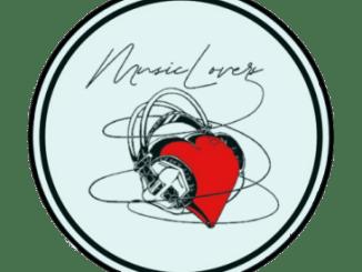 Djy Doshko Lovers Choice Vol.1 Mix Mp3 Download Safakaza