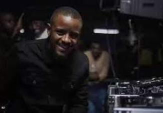 Mr JazziQ & Kabza De Small – The Hub Mp3 Download